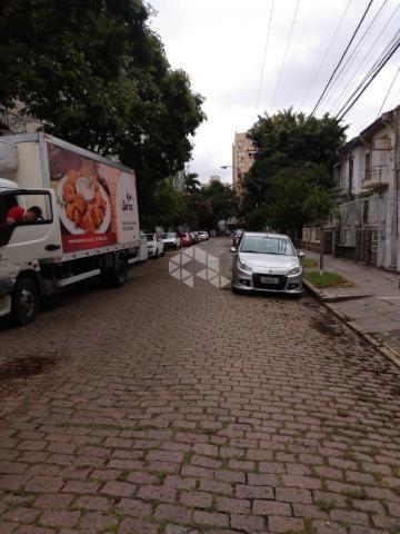 Apartamento à venda com 1 dormitórios em Cidade baixa, Porto alegre cod:9932132 - Foto 11