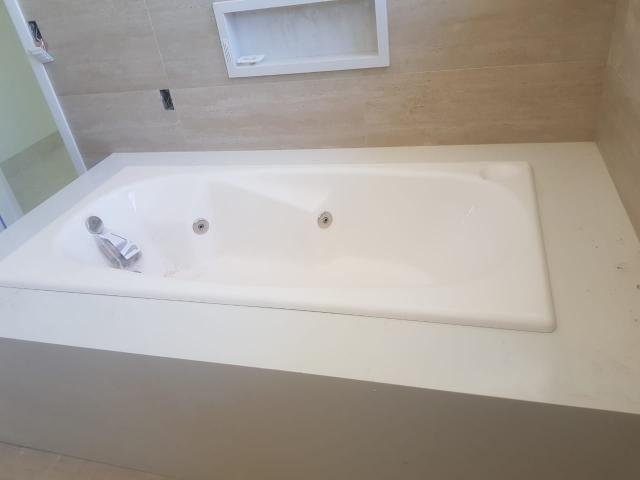 Casa de condomínio à venda com 5 dormitórios em Jardins munique, Goiânia cod:28808 - Foto 6