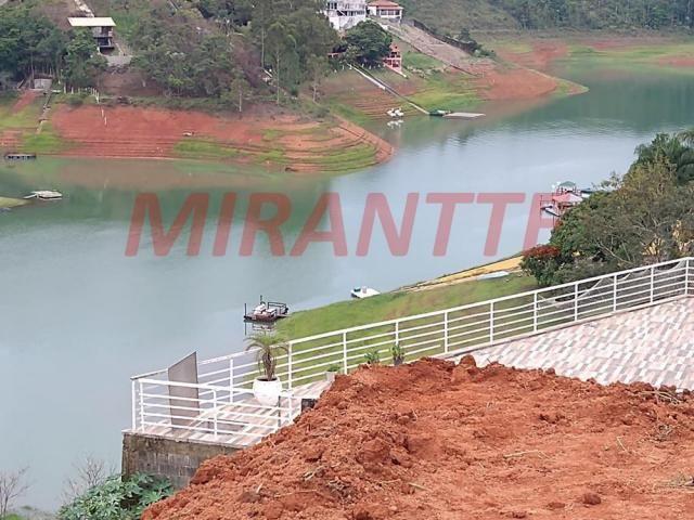 Apartamento à venda em Porto alpina, Igaratá cod:354213 - Foto 3