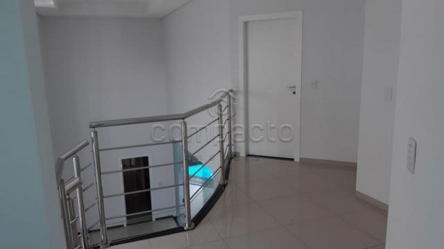Casa de condomínio para alugar com 4 dormitórios cod:L13993 - Foto 7