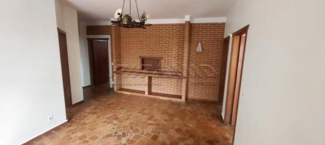 Casa para alugar com 5 dormitórios em Alto da boa vista, Ribeirao preto cod:L191300 - Foto 16
