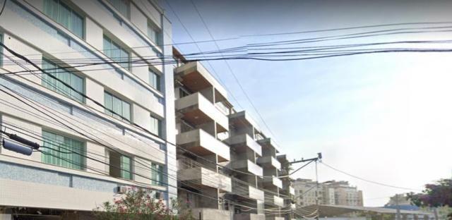 Apartamento a 150 metros da Praia do Forte Locação Anual ou Temporada - Foto 8