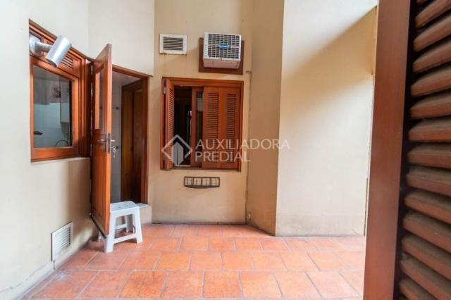 Apartamento para alugar com 3 dormitórios em Moinhos de vento, Porto alegre cod:332982 - Foto 15