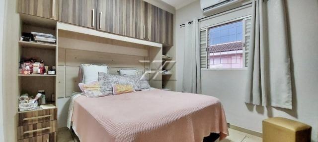 Casa à venda com 4 dormitórios em Jardim floridiana, Rio claro cod:10060 - Foto 11