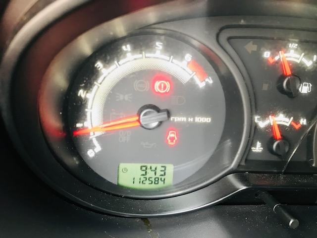 Ford Ecosport 2011 2.0 xlt 16v flex 4p automático - Foto 10