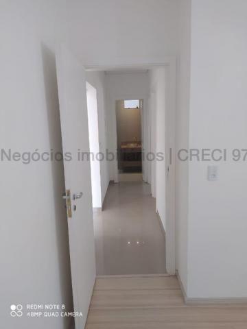 Casa à venda, 3 quartos, 4 vagas, Maria Aparecida Pedrossian - Campo Grande/MS - Foto 17
