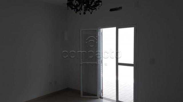 Casa de condomínio para alugar com 4 dormitórios cod:L13993 - Foto 9