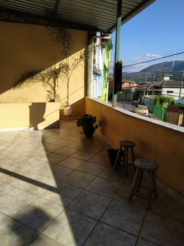 Vende-se casa Vila Passos - Nova Lima - Foto 2