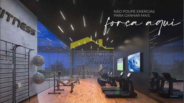 Apartamento à venda, 3 quartos, 1 suíte, 2 vagas, VALE DO SERENO - NOVA LIMA/MG - Foto 12