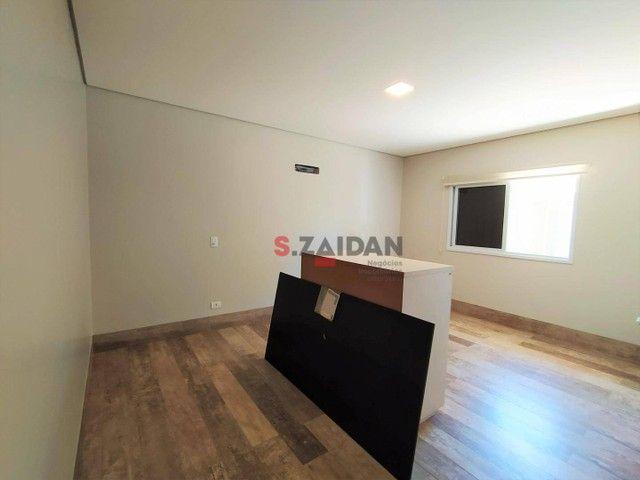 Casa com 3 dormitórios à venda, 300 m² por R$ 1.800.000,00 - Colinas do Piracicaba (Ártemi - Foto 16