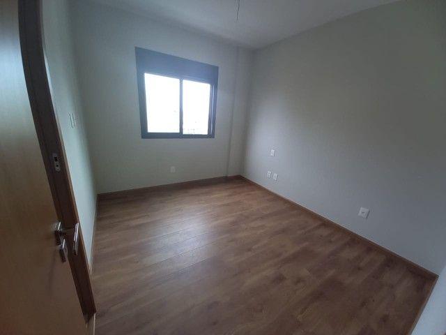 Apartamento à venda com 4 dormitórios em Caiçaras, Belo horizonte cod:6446 - Foto 9