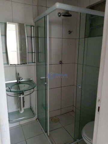 Apartamento com 2 dormitórios à venda, 48 m² por R$ 190.000,00 - Mondubim - Fortaleza/CE - Foto 11
