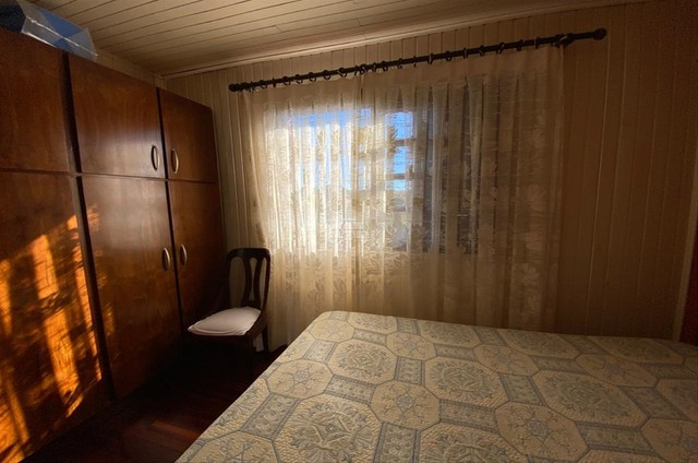 Casa à venda com 3 dormitórios em Jardim primavera, Pato branco cod:937310 - Foto 13