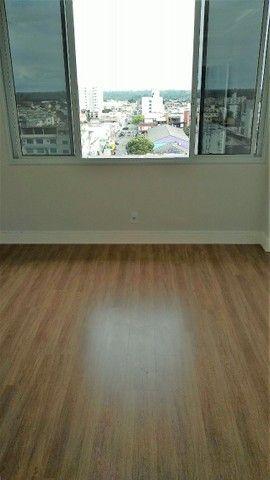 Alugo apartamento  - Foto 14