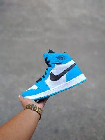 Nike Jordan  - Foto 3