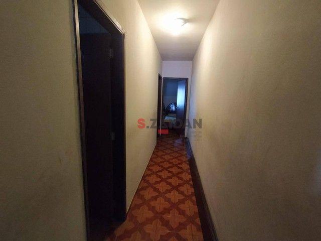 Casa com 2 dormitórios à venda, 87 m² por R$ 210.000,00 - Jardim Nova Iguaçu - Piracicaba/ - Foto 5
