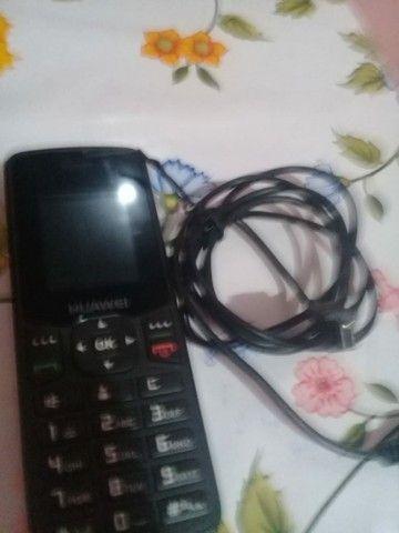 Telefones fixos.  - Foto 5