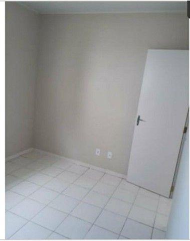 Repasso apartamento no Celta Residence  - Foto 3
