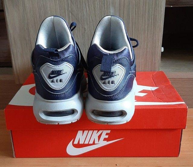 Nike Air Max Prime zerado - Foto 2