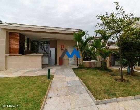 Apartamento à venda com 3 dormitórios em São lucas, Belo horizonte cod:ALM1650 - Foto 14