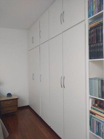 Casa à venda com 4 dormitórios em Caiçara, Belo horizonte cod:3805 - Foto 10