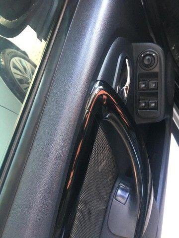 Renault Oroch 2.0 AT. 2019 com Apenas 35.000KM - Foto 12
