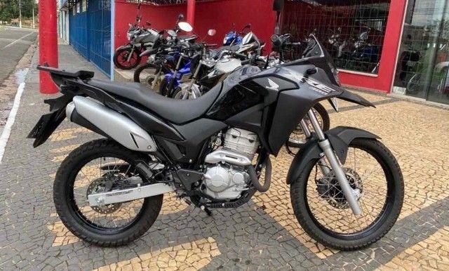 XRE 300 2020 - Foto 4