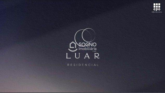 Andar à venda, 3 quartos, 1 suíte, 2 vagas, Vale do Sereno - Nova Lima/MG