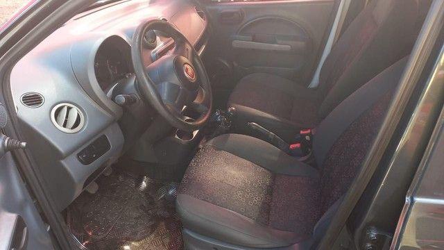 Fiat uno 1.0 flex completo  - Foto 5
