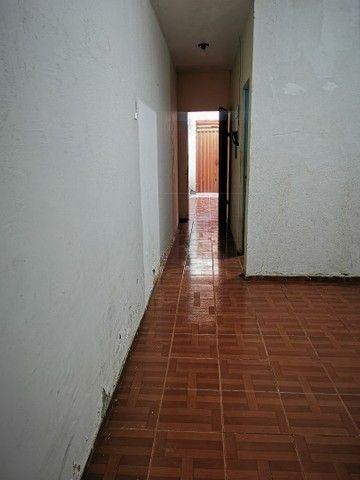Vendo casa Bairro Tiradentes Juazeiro do Norte - Foto 4