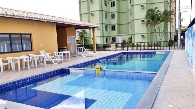 Condomínio Encantos Mineiros ( Sombra e andar Alto ) - Foto 10
