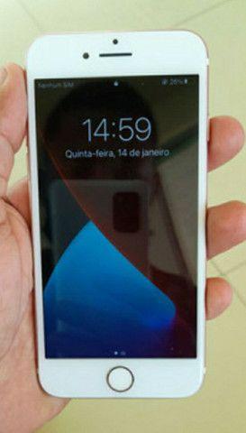 IPhone 7 LEIA O ANÚNCIO  - Foto 3