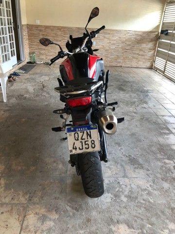 Vendo Bmw gs 850 - Foto 3