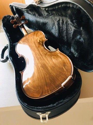 Violinos  e Cellos rolim(millor...orguestra...master nacional) - Foto 2
