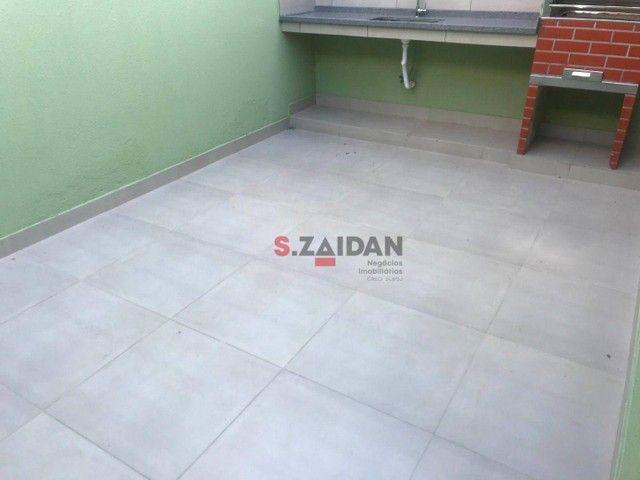 Casa com 3 dormitórios à venda, 100 m² por R$ 390.000,00 - Prezotto - Piracicaba/SP - Foto 19