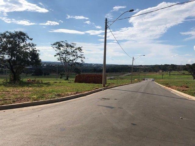 Lote Resid. Village Campos Verdes / ÁGIO  - Foto 4