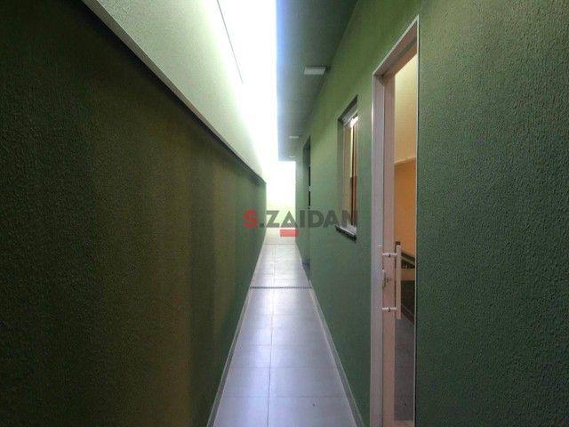 Casa com 3 dormitórios à venda, 100 m² por R$ 390.000,00 - Prezotto - Piracicaba/SP - Foto 16