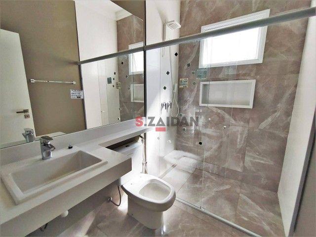 Casa com 3 dormitórios à venda, 300 m² por R$ 1.800.000,00 - Colinas do Piracicaba (Ártemi - Foto 11