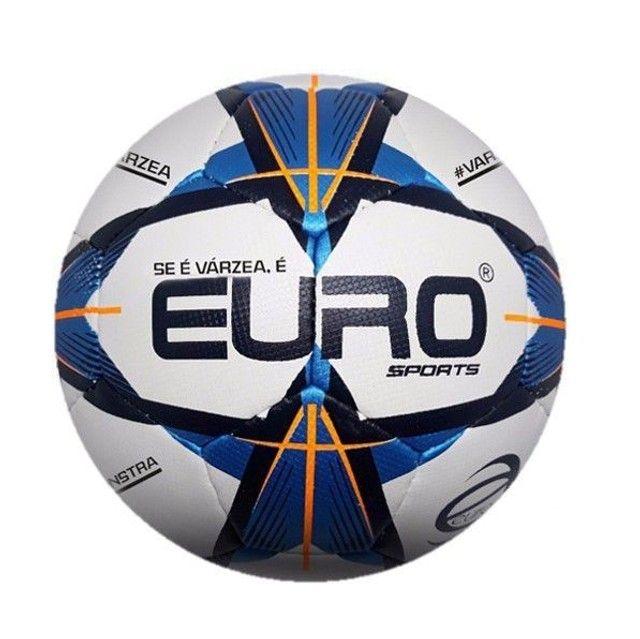 BOLA EURO SPORTS