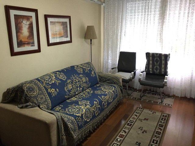 PORTO ALEGRE - Apartamento Padrão - SAO JOAO - Foto 18