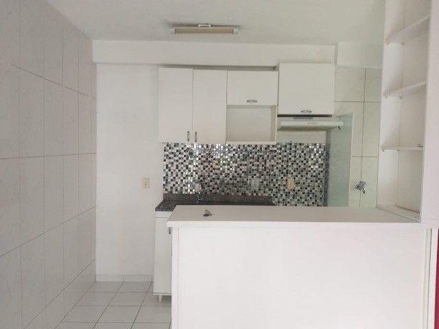 Apartamento em Benfica 2 quartos, sala, cozinha, área de lavar,banheiro e varanda. - Foto 7