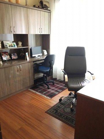 PORTO ALEGRE - Apartamento Padrão - SAO JOAO - Foto 14
