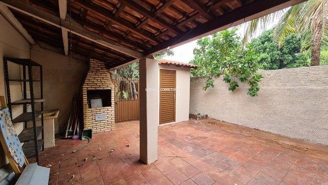 CAMPO GRANDE - Casa Padrão - Vila Bandeirante - Foto 3