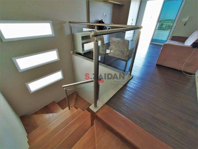 Casa com 3 dormitórios à venda, 300 m² por R$ 1.800.000,00 - Colinas do Piracicaba (Ártemi - Foto 2
