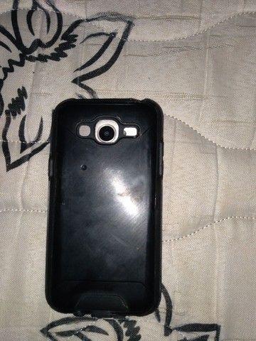 LG K5 - Foto 2