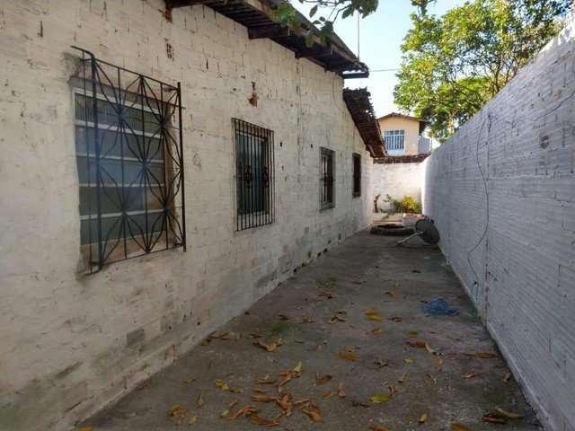 Vendo ou troco casa em Benevides - Foto 6