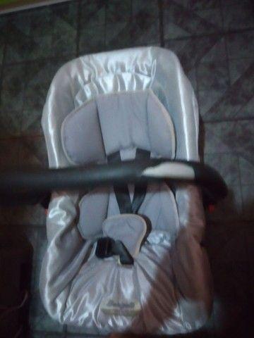 Bebê conforto - Foto 3