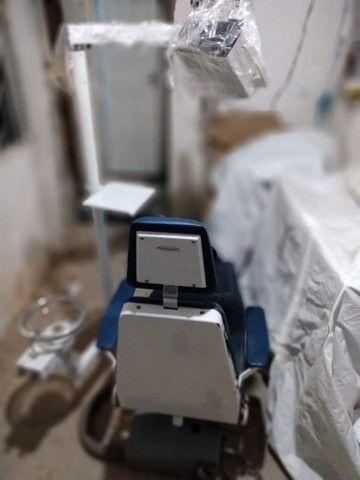 Cadeira odontológica - Foto 6