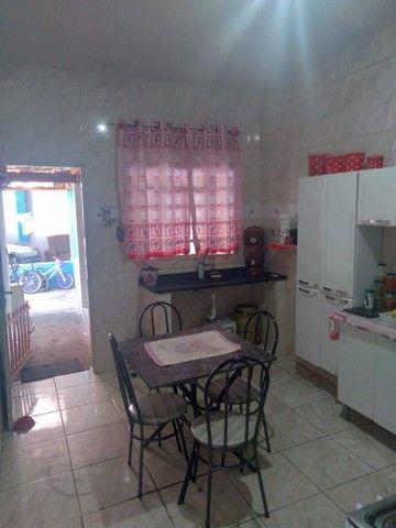 Casa em Guaranésia - Foto 6