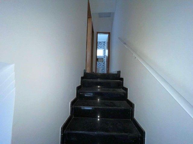 Casa em Condomínio...Ótima Oportunidade!!  - Foto 16